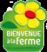 logo_baf-detour