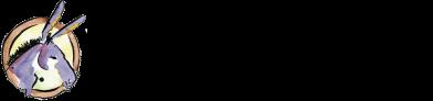 Korrig'âne // Asinerie et ferme pédagogique en Côtes d'Armor (22)